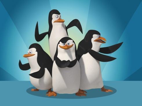 wallpapers-de-los-pinguinos-de-madagascar8