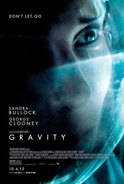 gravity_23241