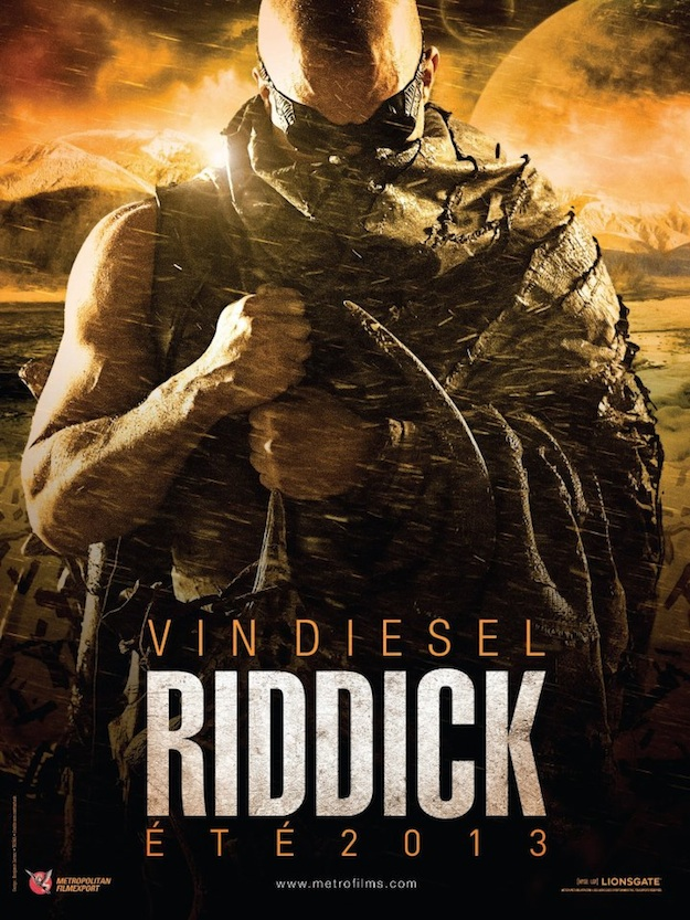 Movies have u watched recently - Page 2 Riddick-intl