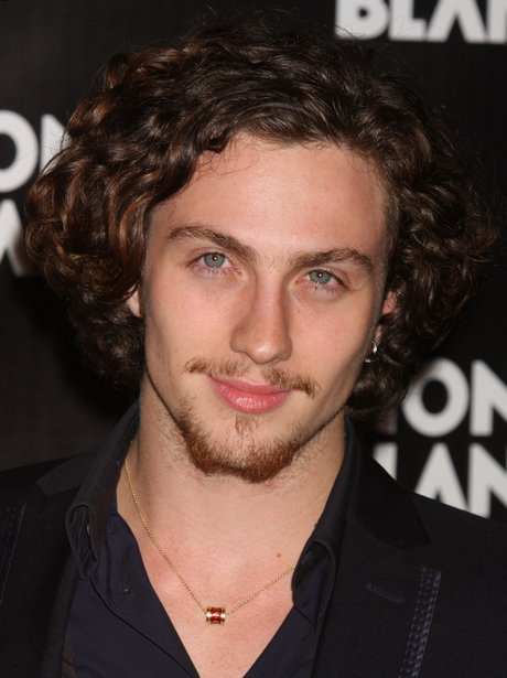 Aaron_johnson (1)