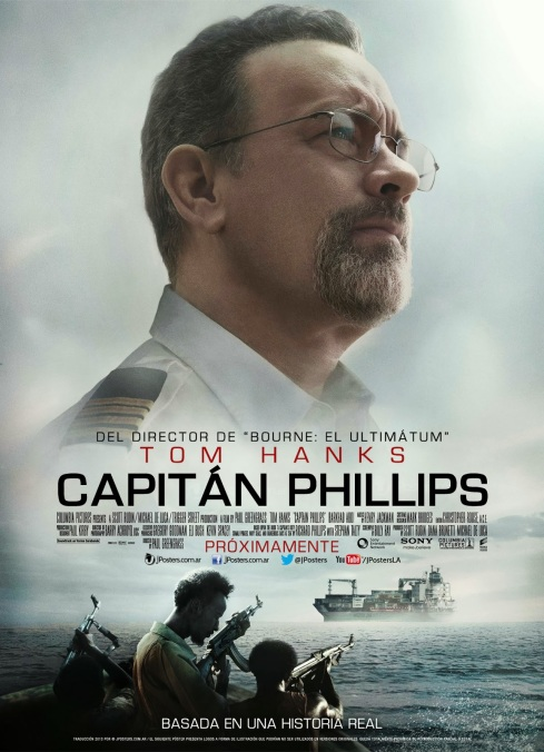 Capitán_Phillips_Nuevo_Poster_Latino_JPosters