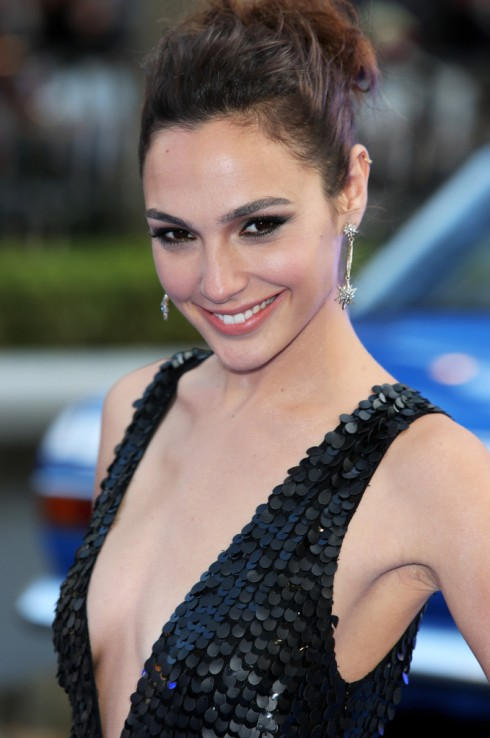 FF6-London-premiere-Gal-Gadot-2