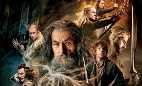 hobbit2-trailer3