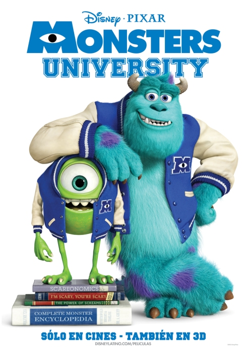 Monsters-university-poster-latino