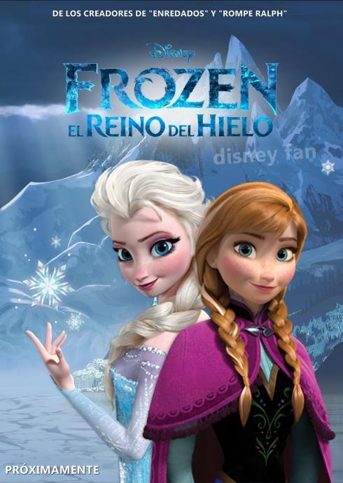 poster-fan-made-de-la-nueva-pelicula-disney-frozen-el-reino-del-hielo-original