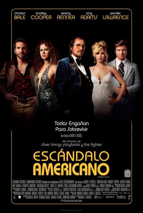 Henry-Cinemas-Escandalo-Americano-p