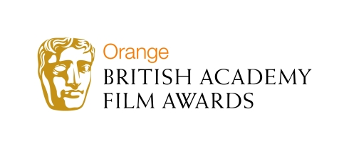 orange-baftas2