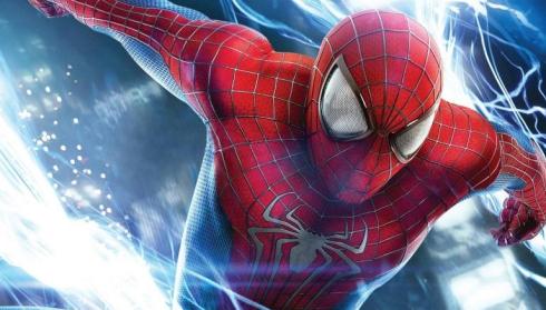el-hombre-araña-2-horizontal
