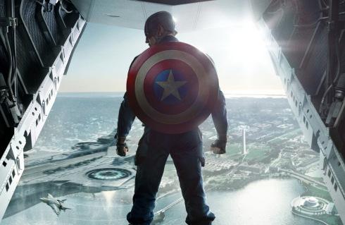 primer-trailer-de-capitan-america-el-soldado-de-invierno-original