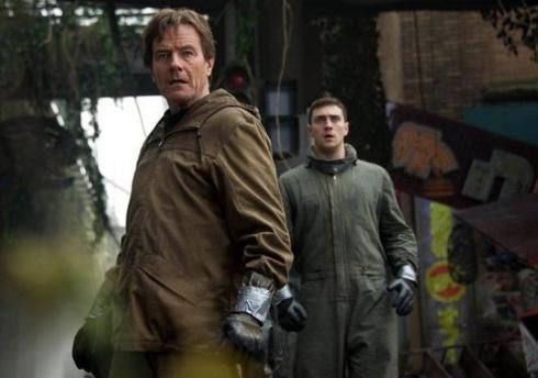 Godzilla 2014 1