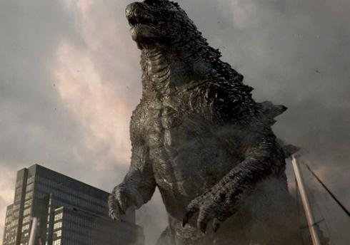 Godzilla 2014 3