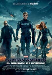 capitan_america_el_soldado_de_invierno-cartel-5383