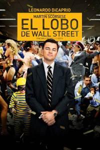 El-lobo-de-Wall-Street-poster