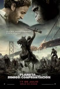 el-planeta-de-los-simios-confrontacion-poster-latino-criticsight-340x500
