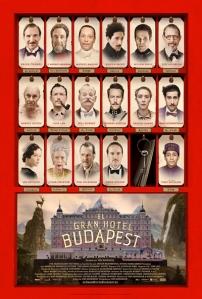 el_gran_hotel_budapest_26954