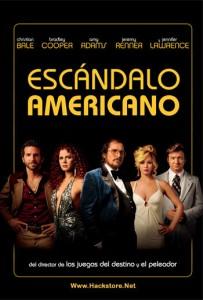 Escandalo-Americano-DVDRip-Subtitulada-Poster