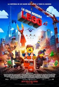 La_Gran_Aventura_Lego_Poster_Final_Latino_JPosters