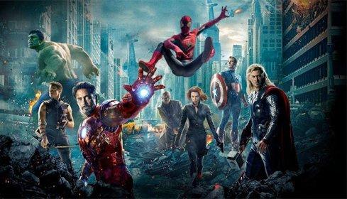 572c3d40-c47d-11e3-bf18-6994e1533f70-avenger-spider-man-crossover