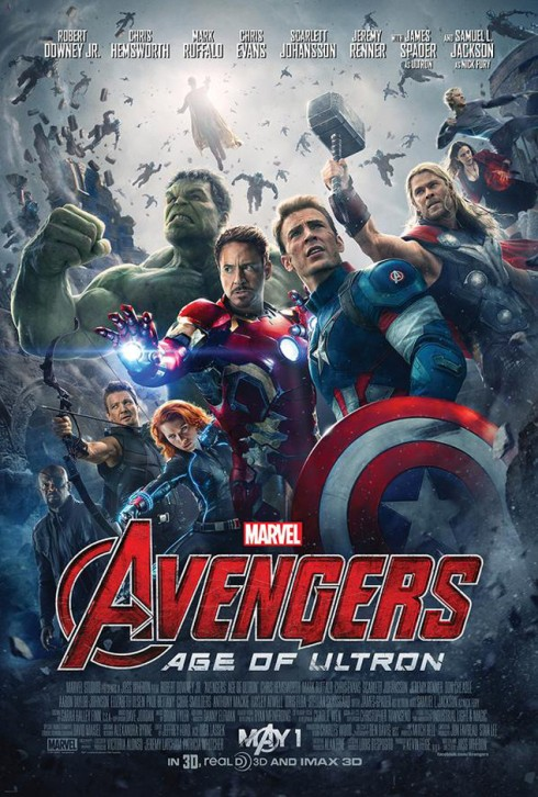 rs_634x940-150224123203-634.avengers-poster-age-of-ultron